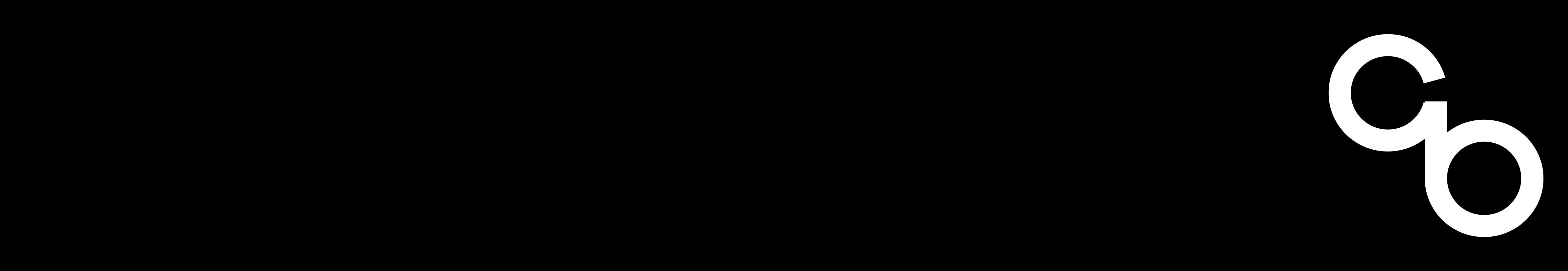 classbill Logo
